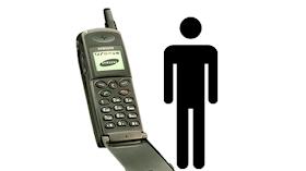 Telepon Ponsel Menjauhkan Yang Dekat Atau Mendekatkan Yang Jauh?
