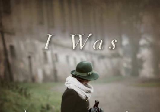 Upcoming Historical Fiction Release! I Was Anastasia: A Novel by Ariel Lawhon