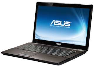 Asus X73BY Drivers windows 7 32bit/64bit, windows 8.1 32bit/64bit and windows 10 32bit/64bit