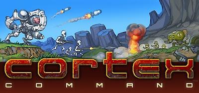 Cortex Command Download
