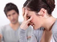 Dampak Poligami Untuk Kesehatan Wanita yang Dimadu