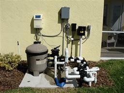 water purification filtration in hindi
