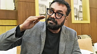 anurag kashyap's 'choked:paisa bolta hai' will release on netflix