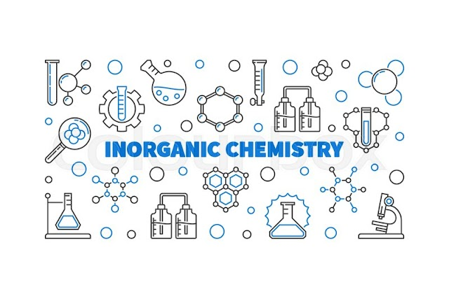 Best reference books for inorganic chemistry || best inorganic chemistry books for Jee exam preparation