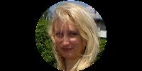 Отзыв участницы первого потока курса QGIS - Елены Лисовец