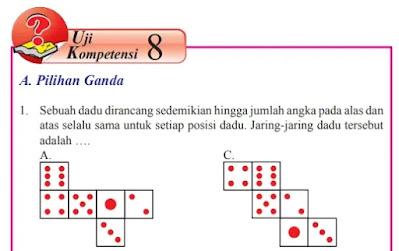 Kunci-Jawaban-Matematika-Kelas-8-Uji-Kompetensi-8-Halaman-216-217-218-219-220-221-222