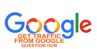 get-traffic-from-google-question-hub