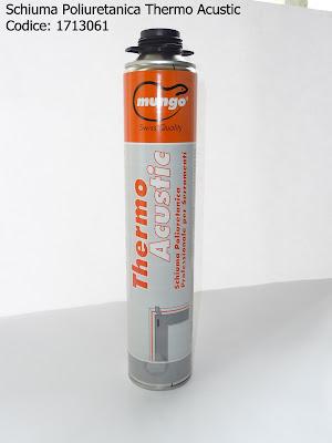 bomboletta-aschiuma-poliuretanica