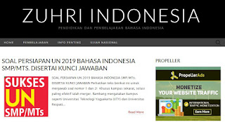 zuhriindonesia