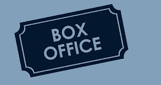 US Box Office Archives