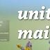 Como instalar o Unity Mail no ubuntu 16.04