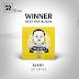 """The Best Rap Album award goes to EMTee Da hustler for his album """"AVERY"""" #SAMA22#"""