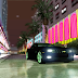 MTASA: Camaro Super Leve