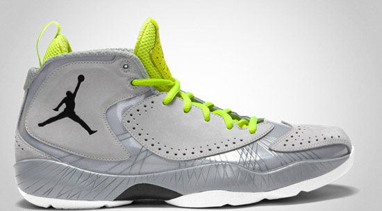 huge discount 6a70a ae83f Air Jordan 2012 Releases