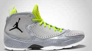 designer fashion 5d207 7ee71 Releases   Air Jordan 2012 Deluxe System of Flight (02 08 2012) 484654-001 Wolf  Grey Black-Silver Ice-White  223.00