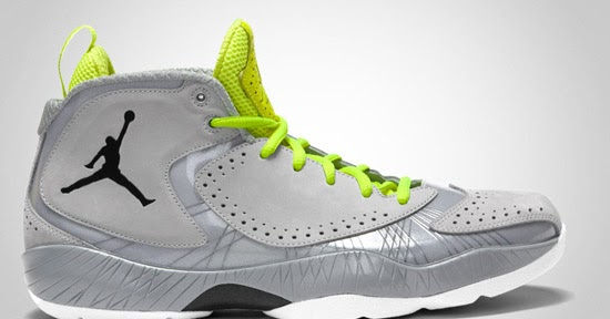 a3390a4b0442ac ajordanxi Your  1 Source For Sneaker Release Dates  Air Jordan 2012 Releases