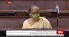 संसद की कार्यवाही लाइव अपडेट | राज्यसभा ने लोकसभा द्वारा साफ किए गए तीन श्रम कोडों पर चर्चा की