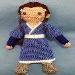 http://www.ravelry.com/patterns/library/katara-2