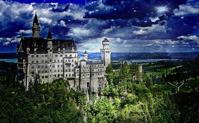 castle-589724_960_720.jpg