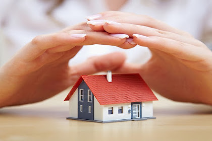 3 BENEFITS OF PROPERTY INSURANCE