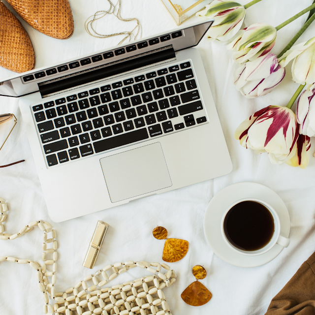 3 Ways to Stay Motivated When Working from Home