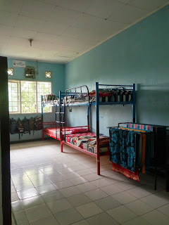 WakeUp Wakaf: Wakaf Produktif Bersama Dompet Dhuafa