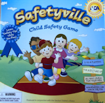 http://theplayfulotter.blogspot.com/2016/02/safetyville-child-safety-game.html