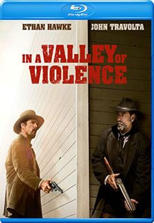 Baixar No Vale da Violência 720p e 1080p Dublado Grátis