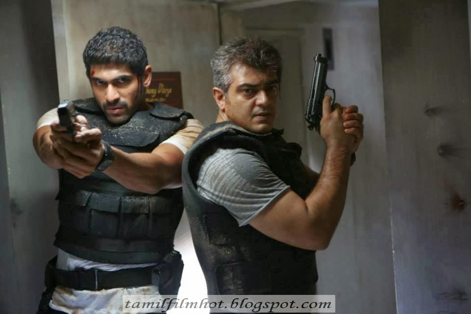 Ajith arambam movie download / South indian actress cricket