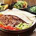 Artisan Restaurants of Turkey