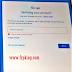How Do I Bypass Google After Factory Reset?