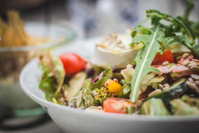 como-Mejora-tus-hábitos-alimenticios