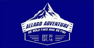 Allard Adv