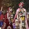 Urvashi Rautela & Gautam Gulati's Wedding. Is it real?