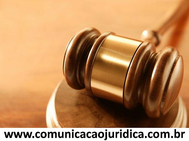Schincariol Cervejaria: Mantida condenação à cervejaria por agressão a vendedor com galho de árvore em cobrança de meta