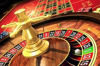 https://1.bp.blogspot.com/-XcpGzRVH2_I/XgZfxhc-ngI/AAAAAAAAYXw/pMQeRNCa7I8uKjYfJZvDrlpWSGiWpjt-QCK4BGAYYCw/s1600/casino.jpg