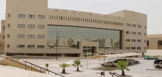 وظائف مراقبين أمن للعمل بجامعة الملك سلمان بشرم الشيخ 2021