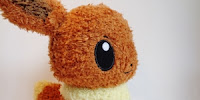 http://www.optimisticpenguin.com/2015/08/plush-review-eevee-mokomoko.html