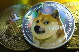 DOGECOIN Banned !!! - YP Buzz