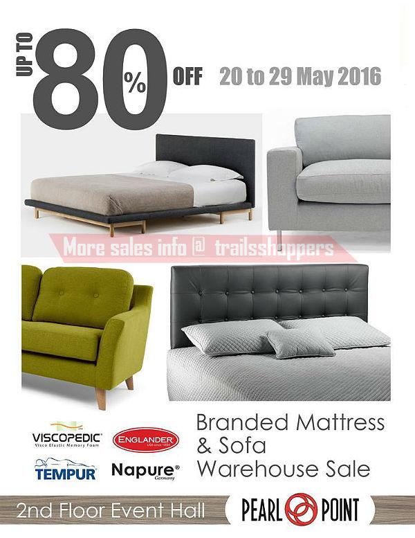 Branded Mattress U0026 Sofa Warehouse SALEs