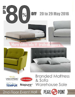 Branded Mattress & Sofa Warehouse SALEs