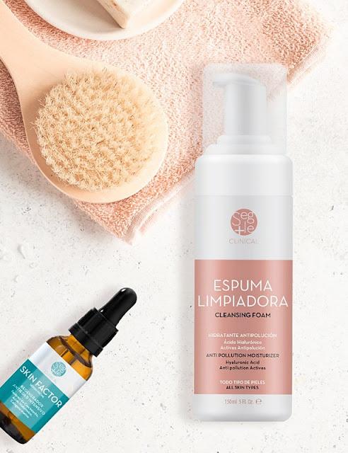 serum-skin-factor-y-espuma-limpiadora