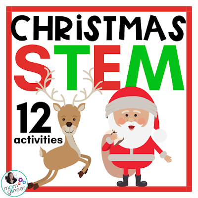 https://www.teacherspayteachers.com/Product/Christmas-STEM-Activities-12-Challenges-4241833?utm_source=Momgineer%20Blog&utm_campaign=Christmas%20STEM%20