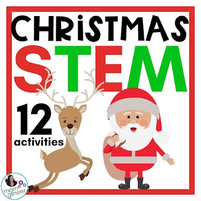 https://www.teacherspayteachers.com/Product/Christmas-STEM-Activities-12-Challenges-4241833?utm_source=Momgineer%20Blog&utm_campaign=Christmas%20STEM%20