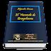 El Vizconde de Bragelonne   1848 libro gratis