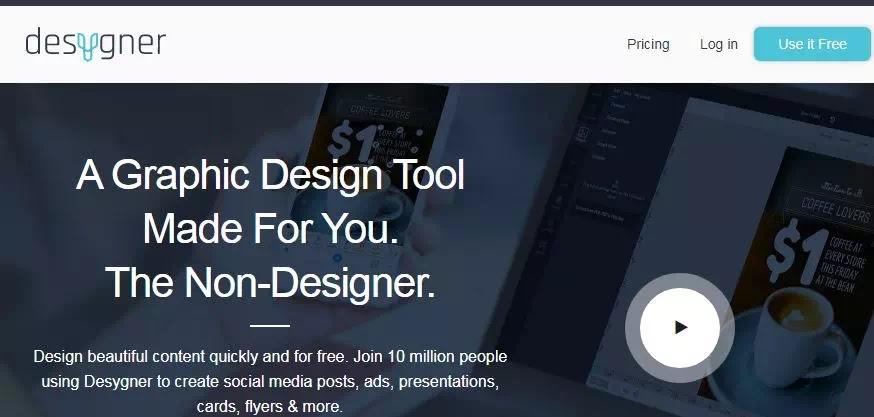Cara Membuat Thumbnail Video Youtube Secara Online Brankaspedia Blog Ulasan Teknologi