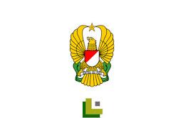Rekrutmen Tamtama TNI AD Gelombang I Tahun 2021, Minimal SMP Sederajat