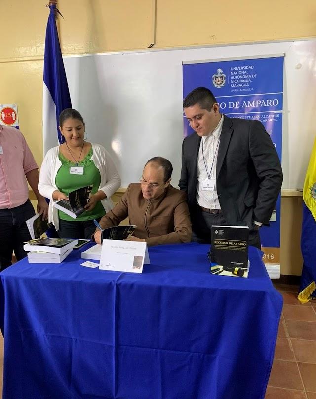 Columnista Invitado: Julio César Rocha Galeano*