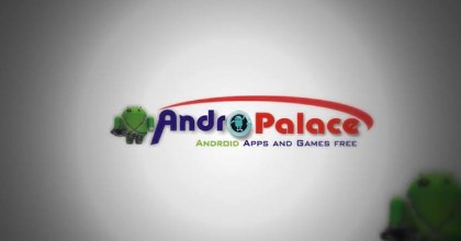 AndroPlace.org – Android High End Games- Website Complete Review