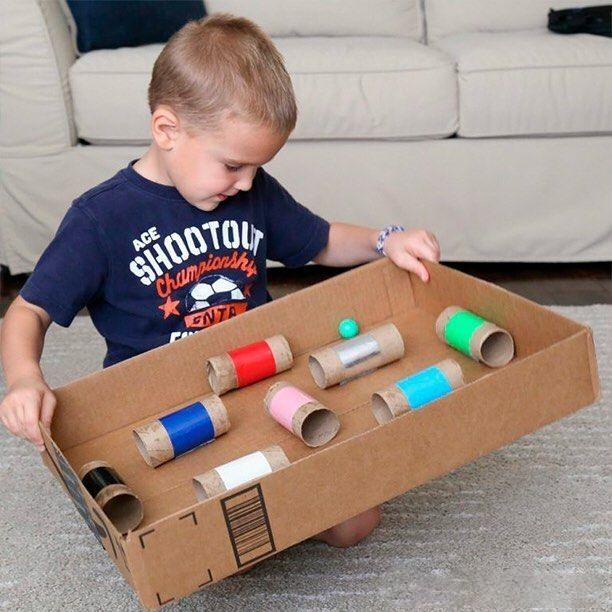 Dicas do pediatra: brinquedos e segurança